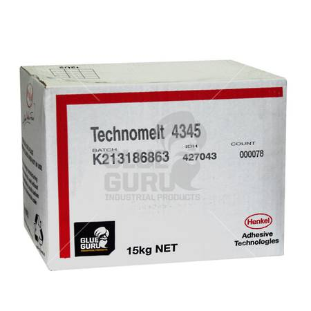 TECHNOMELT 4345 Hot Melt 15kg