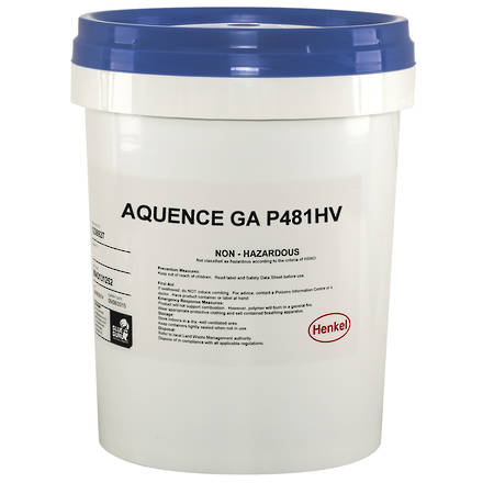AQUENCE GA 481HV EVA Adhesive