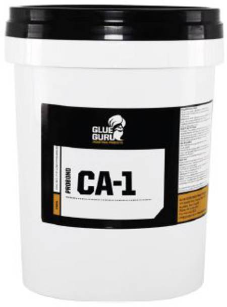 PROBOND CA-1 Cement & Plaster Additive 20kg