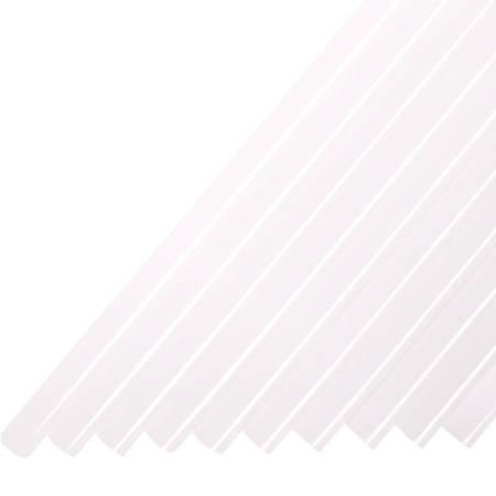 TECBOND 232 Clear 12mm Hot Melt Sticks