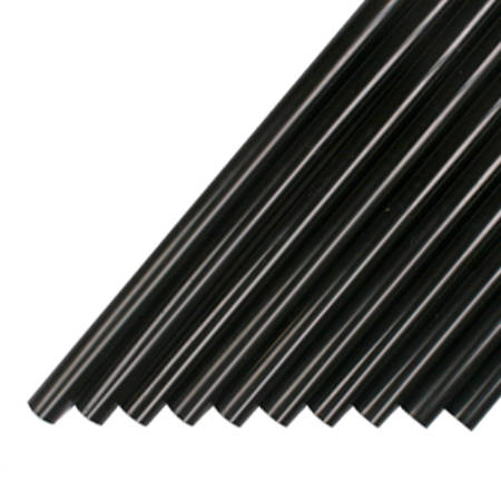 TECBOND 240 Black 12mm Hot Melt Sticks