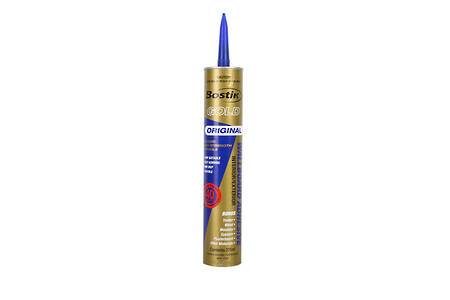 BOSTIK Gold Wallboard 375ml Cartridge