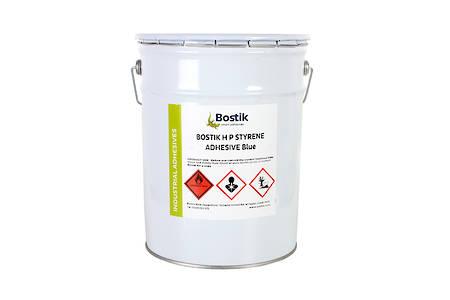 Bostik Hp Styrene Adhesive Glue Guru Industrial Adhesives