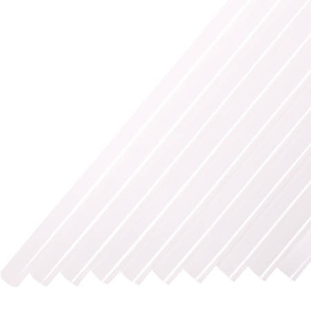 TECBOND 239 Clear 12mm Hot Melt Sticks