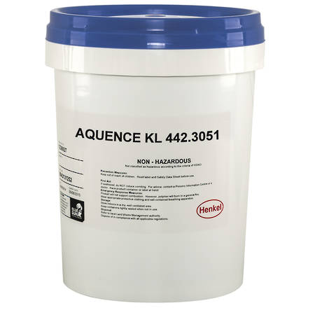 AQUENCE KL 442.3051 Crosslink Adhesive