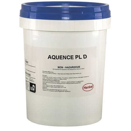 AQUENCE PL D Animal Glue 23kg