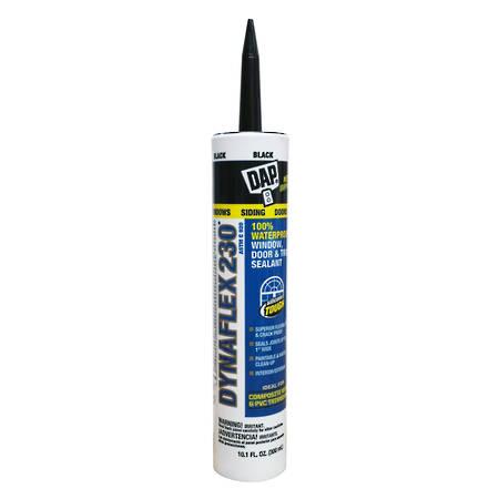 Dap 174 Crackshot 174 Glue Guru Industrial Adhesives