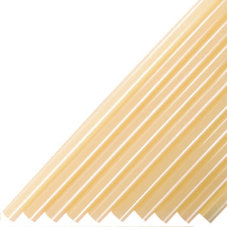 TECBOND 214 Tan 12mm Hot Melt Sticks